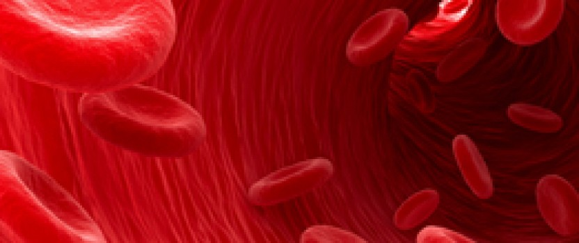 Improving your health using Blood Chemistry