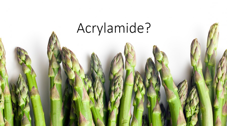 Is Acrylamide Contributing To Your Fatigue?